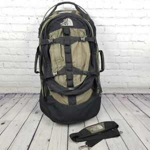 NORTH FACE | Galileo M4100 hiking backpacking pack